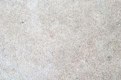 Sand Stone texture. White yellow color Stock Image
