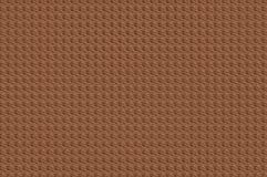 Sand stone textures. Illustration of sandstone textures with seamless pattern series Royalty Free Stock Photo