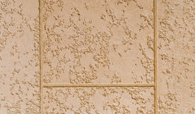 sand stone wall texture Stock Photo