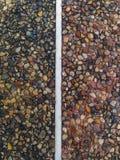 Sand stont Lizenzfreies Stockfoto