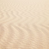 Sand surface Stock Image