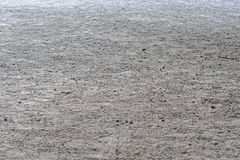 Sand surface Royalty Free Stock Image
