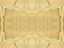 Sand surface texture royalty free stock photography