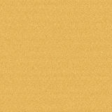 Sand Texture [01] Royalty Free Stock Photo