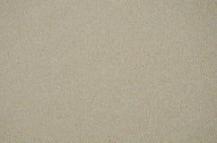 Sand texture. Sand Background texture from sand dunes sea coastline Royalty Free Stock Photos