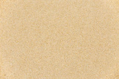 Sand Texture. Small clean wet sea sand background.at Yalong bay,Sanya,Hainan,China Stock Images