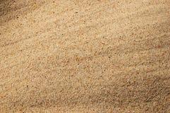 Sand texture #4 Stock Photo