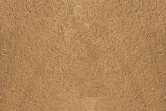 Sand. Texture and abstract background stock photo