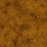 Sand Texture BackGround royalty free stock photography