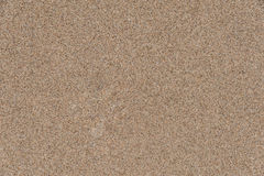 Sand texture background Stock Photos