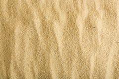 Sand Stock Photography