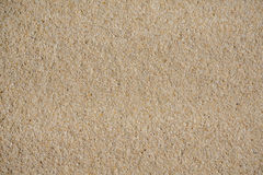 Sand texture, Brown sand, Background from sand. Sand background Royalty Free Stock Photos