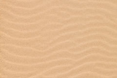 Sand. Royalty Free Stock Photos