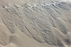 Sand texture Stock Photos