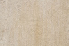 Sand Texture Grunge background wall stucco Royalty Free Stock Photography