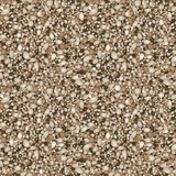 Sand texture pattern stock illustration