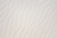 Sand texture. pattern Royalty Free Stock Photo