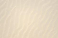 Sand texture. pattern Stock Photo