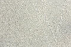 Sand texture. Sandy for background royalty free stock image