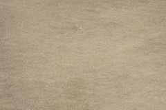 Sand texture or seamless sand background or sandy beach Royalty Free Stock Photography