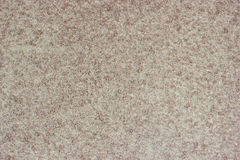 Sand texture wall background. Closeup of sand texture porous wall background Royalty Free Stock Photography