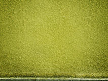 Sand textured wall Royalty Free Stock Images