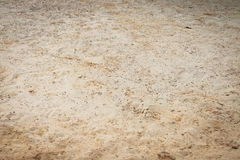 Sand textures Royalty Free Stock Photos