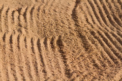 Sand Trap Stock Photos