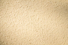 Sand wall background Stock Photos