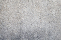 Sand wall background Royalty Free Stock Photography