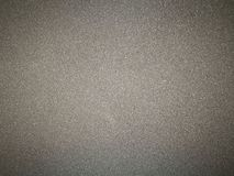 Sand wall texture and background Stock Photos