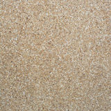 Sand wash Stock Photography