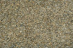 Sand wash texture. Royalty Free Stock Photos