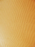Sand wave background Stock Photo