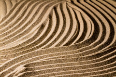 Sand Wave Stock Photos