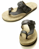 Sandal Stock Photography