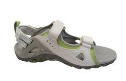 Sandal Stock Photos