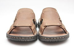 Sandal Royalty Free Stock Photo