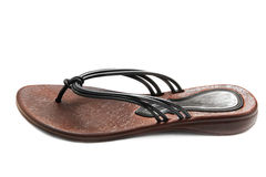 Sandal Royalty Free Stock Image