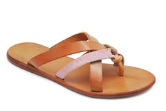 Sandal Stock Photos