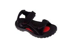 Sandal Stock Images