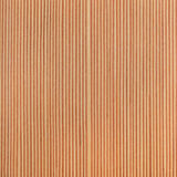 Sandal texture wood Royalty Free Stock Image