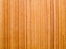 Sandal wood pressed board Stock Photo