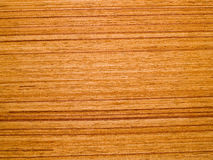 Sandal wood pressed board texture Stock Photo