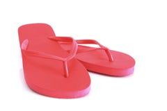 Sandalo Fotografie Stock Libere da Diritti