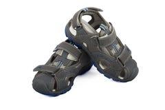 Sandals Stock Fotografie