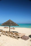 Sandals All Inclusive Resort Grand Bahamian Royalty Free Stock Image