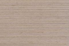 Sandalwood. Wood texture for background Stock Photos