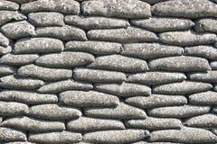 Sandbags world war 1 trench of death Flanders Belgium royalty free stock photography
