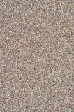 Sandbakgrund Arkivfoto